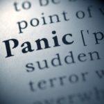 ΑΝΤΙΜΕΤΩΠΙΣΗ ΨΥΧΟΛΟΓΙΚΩΝ ΠΡΟΒΛΗΜΑΤΩΝ, Αντιμετώπιση ψυχολογικών προβλημάτων