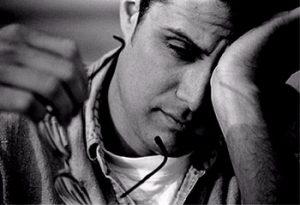 Αντιμετώπιση ψυχολογικών προβλημάτων