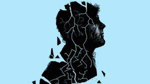 Κατάθλιψη ψυχολόγος