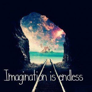 Καθοδηγούμενη Φαντασίωση