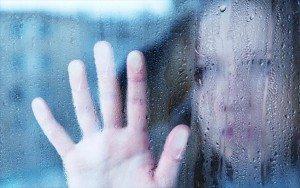 Ψυχικές Διαταραχές, Άλλες Ψυχικές Διαταραχές
