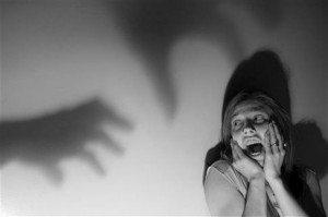 Φοβίες