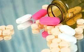 φάρμακα και κατάθλιψη