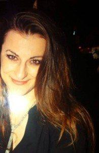 μαριάνα τσάκοβα, ψυχολόγος θεσσαλονίκη