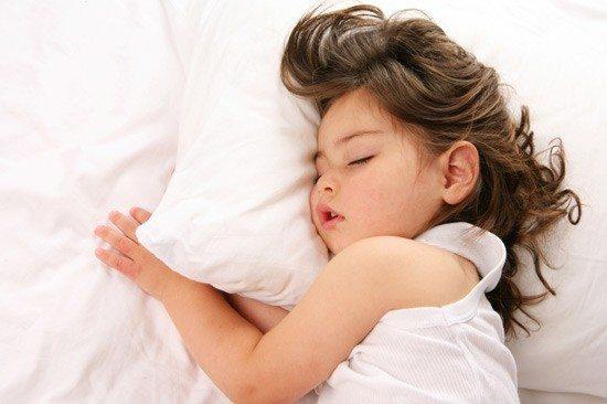 προβλήματα ύπνου, Προβλήματα ύπνου
