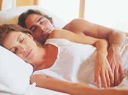 αϋπνίες, προβλήματα ύπνου
