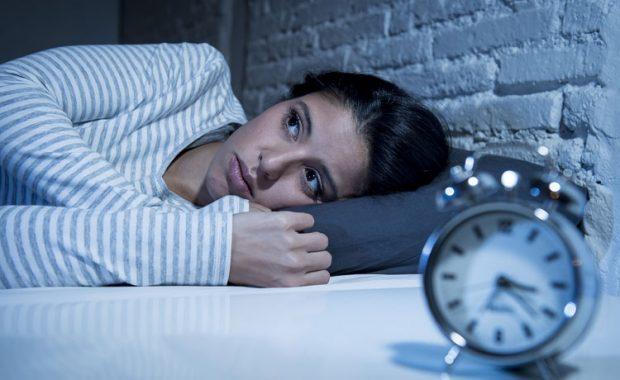 ΝΕΥΡΩΣΗ ΣΤΟΜΑΧΟΥ ΣΥΜΠΤΩΜΑΤΑ ΚΑΙ ΑΝΤΙΜΕΤΩΠΙΣΗ, Νεύρωση στομάχου- Συμπτώματα και Αντιμετώπιση