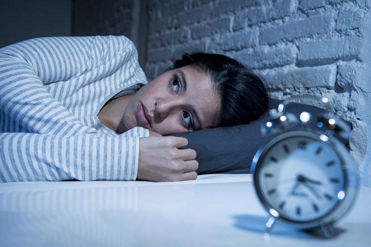 Αϋπνία- αίτια και αντιμετώπιση - ΨΥΧΟΛΟΓΟΙ ΑΘΗΝΑ-ΨΥΧΟΛΟΓΟΣ ΑΘΗΝΑ
